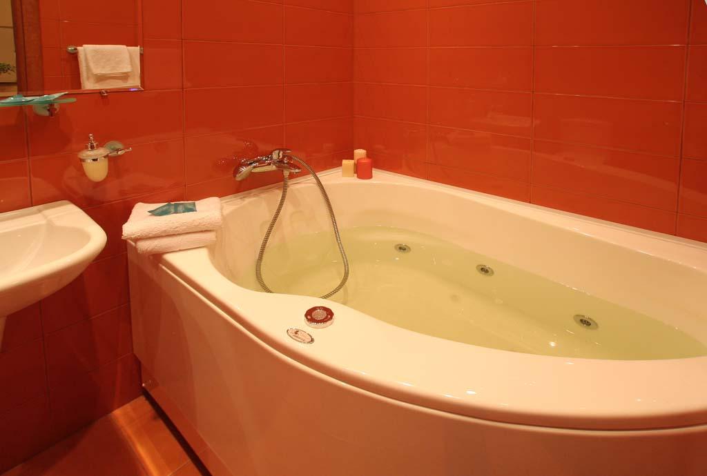 Мини отель аве цезарь, бесплатные фото ...: pictures11.ru/mini-otel-ave-cezar.html