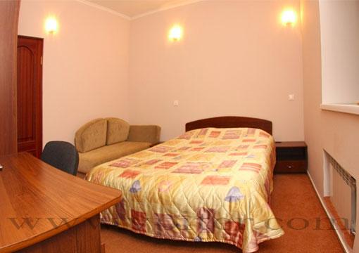 мини отель anichkov bridge санкт петербург