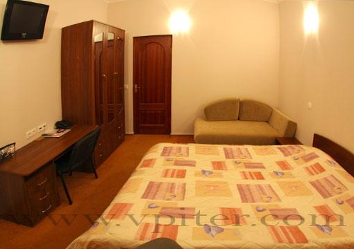 мини отель гостиный двор санкт