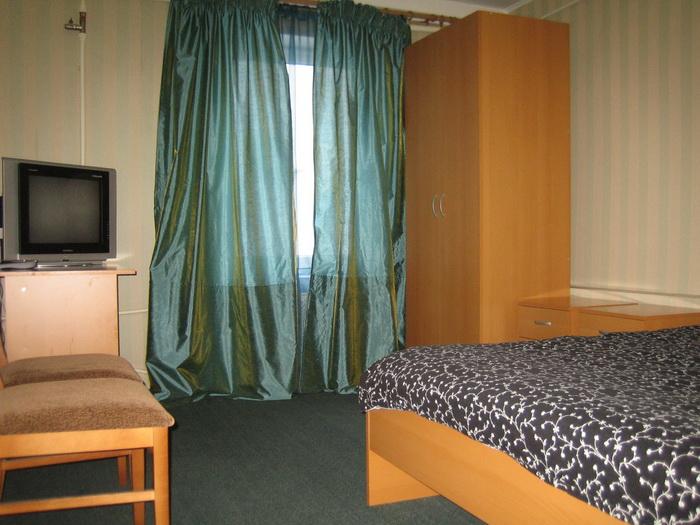 Как искать гостиницы Санкт-Петербурга недорого?