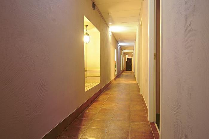мини отель санкт - петербурга и цены