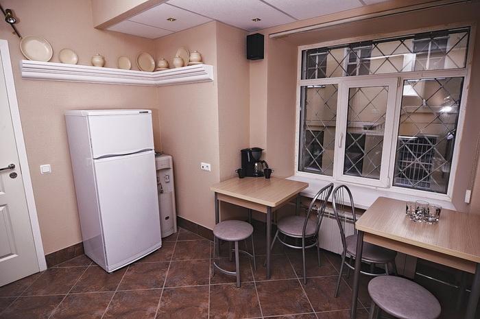 мини отель 3 звезды санкт-петербург
