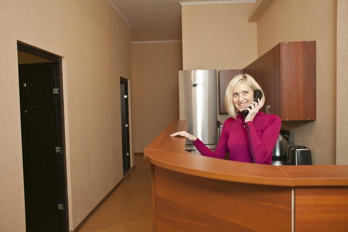 спб мини отель петровский: