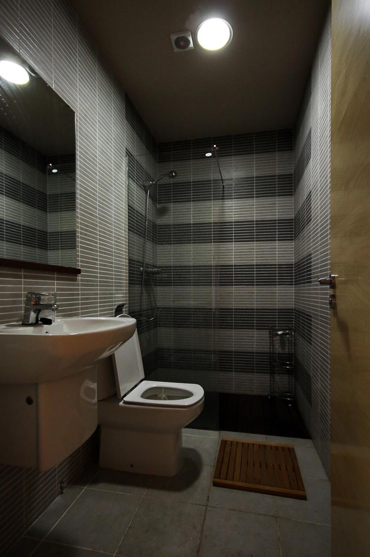 Скрытое фото с туалета 25 фотография