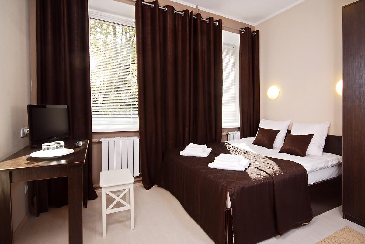 мини-отель в санкт-петербурге 2 звезды