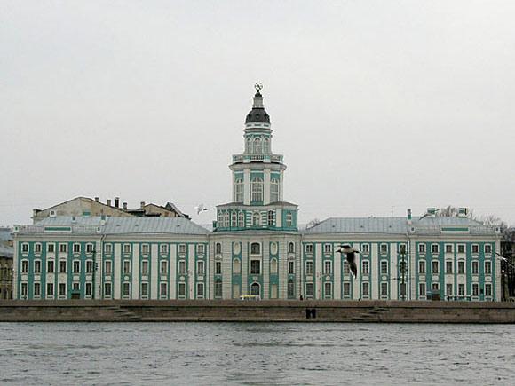 Гостиницы санкт петербурга → наши