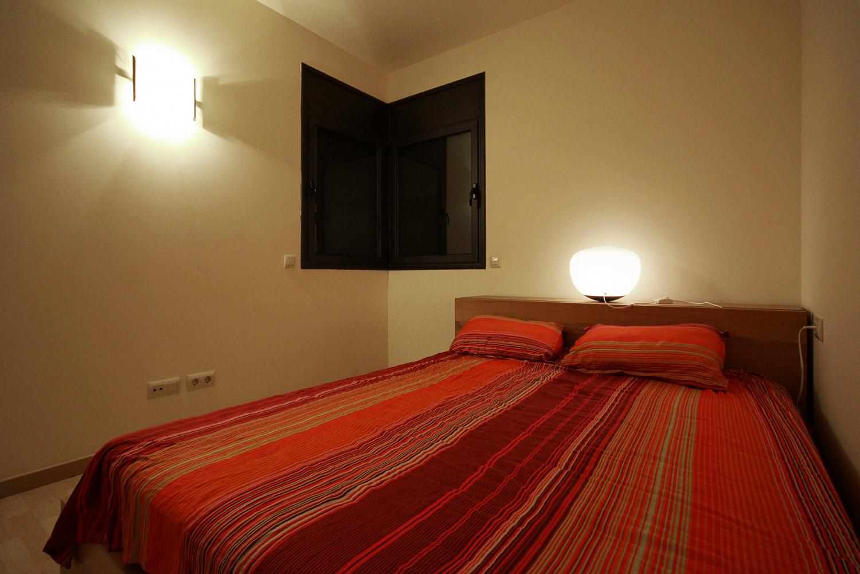 акцент мини отель санкт-петербург