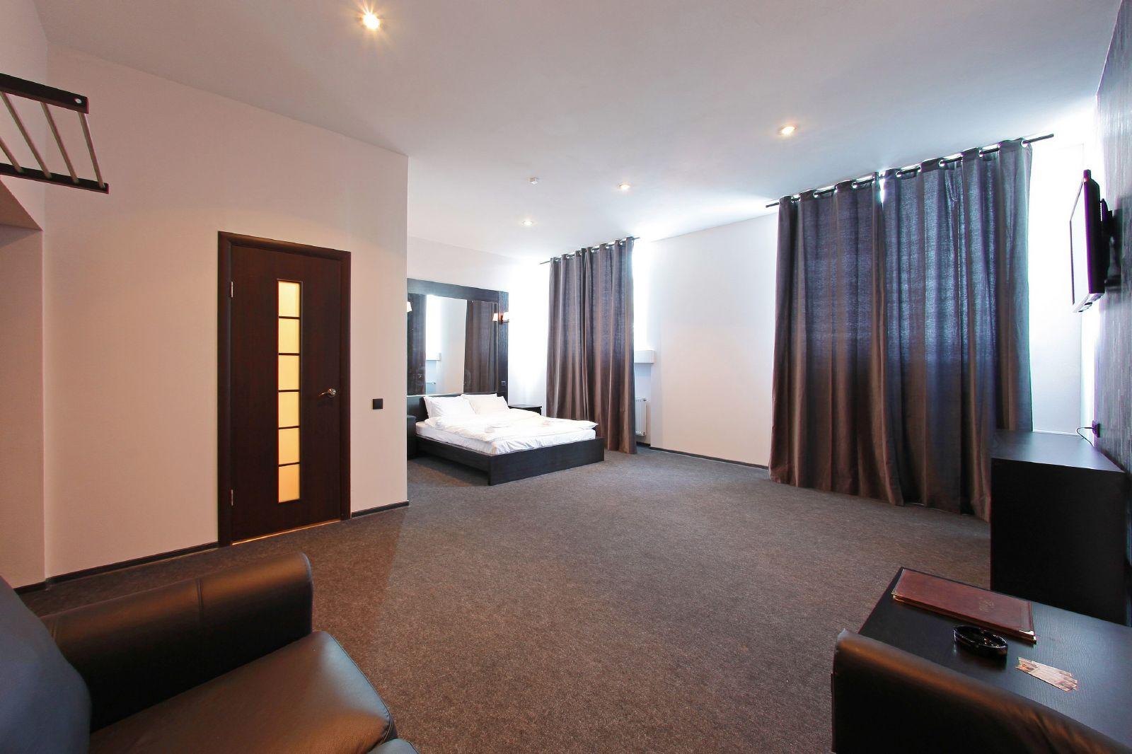 гостиница гранд белорусская отель
