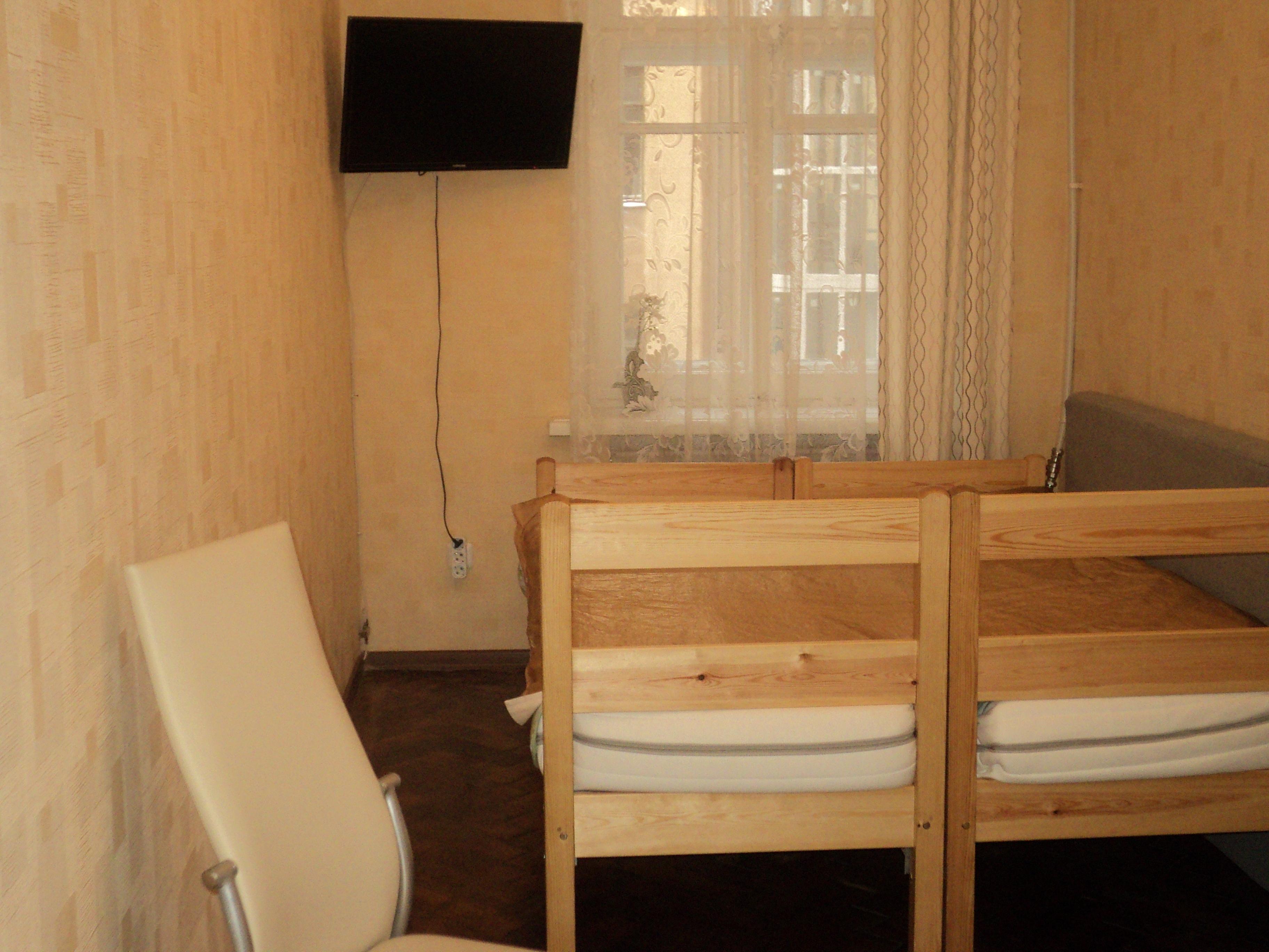 мини отель санкт-петербург петроградский район