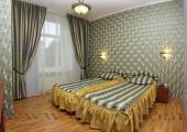 Гостиницы Санкт-Петербурга сыскали особую популярность у немецких...