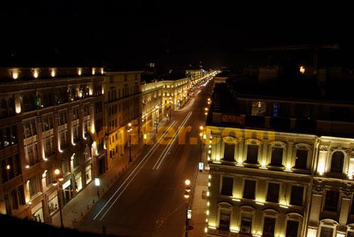 мини отель питер невский проспект 138